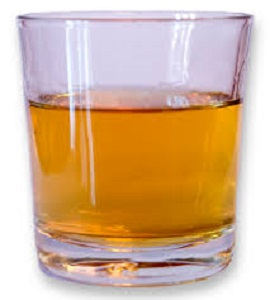 alcoholo